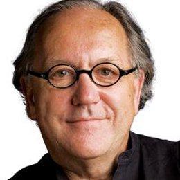 Dr. Richard Elmore