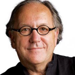 Dr. Richard Elmore | Senior Education Consultant at Education Design International