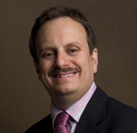 Gary Stager, Ph.d.   Senior Education & S.T.E.M. Consultant at Education Design International