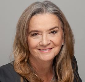 Dr. Heidi Hayes Jacobs | Senior Education Consultant at Education Design Internanal