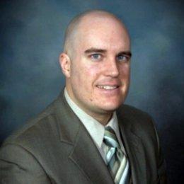 Matthew Cropper | Senior Gis & Master Planning Consultant at Education Design International