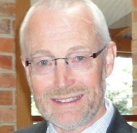 Melvin Freestone   Senior Education & Pd Specialist at EDI