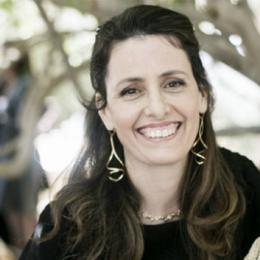 Roni Zimmer Doctori | Principal Architect & Israel Studio Head at EDI