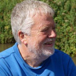 Stephen Heppell | Senior Education/ict Consultant at EDI