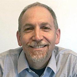 Dr. Steve Kutno | Senior Education Consultant at Education Design International
