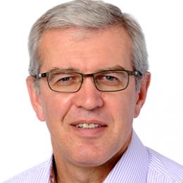 Dr. Vladimir D. Kuskovski | Chief School Management Consultant at Education Design International