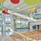 School Architects and innovative school design