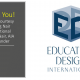 Global Leader in Innovative School Design and School Architects | EDI