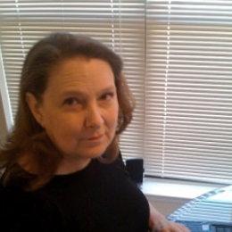 ANNE SHAW | Senior Education Consultant at Education Design International
