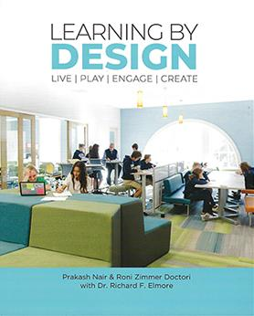 LEARNING BY DESIGN | Innovative School Design and School Architects |  Education Design International