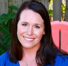 Megan Higbee Hendrickson   Education Consultant at EDI