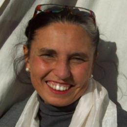 Noemi Paymal | Lead Education Consultant at EDI