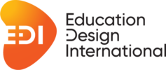 Education Design International